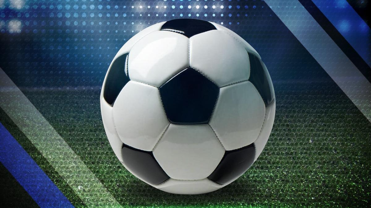 WDA soccer