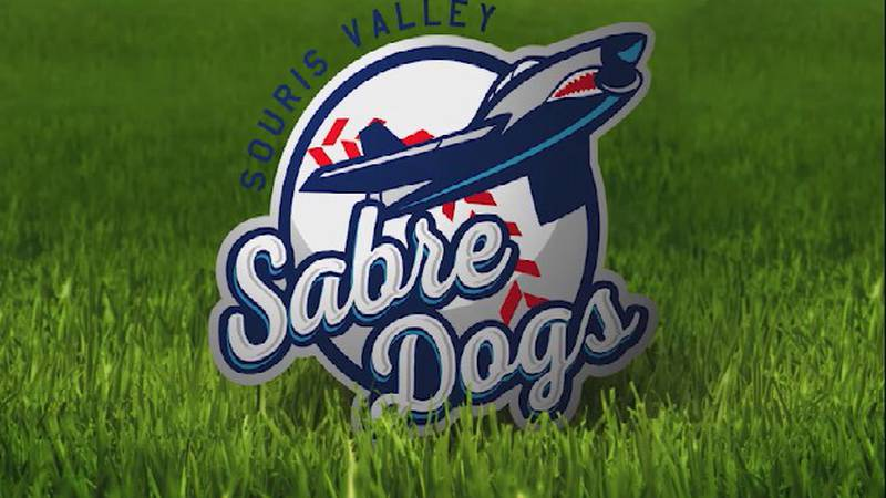 Souris Valley Sabre Dogs
