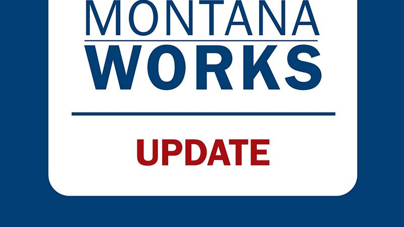 Montana Department of Labor and Industry Twitter (@MTDLI1)