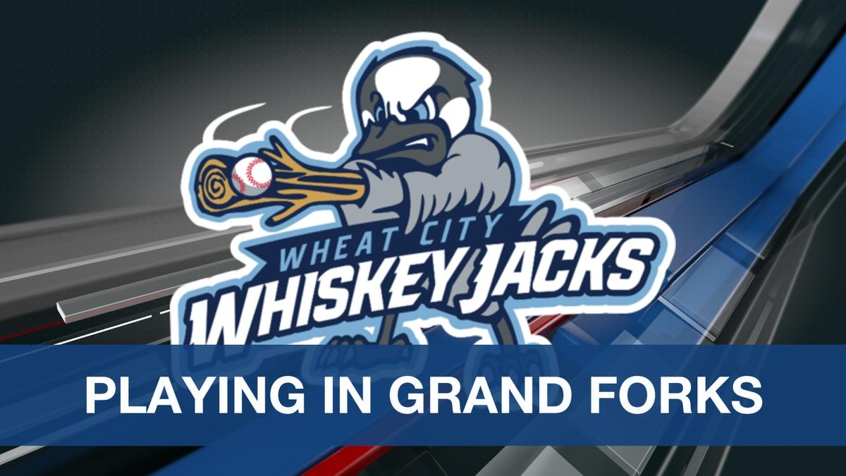 Whiskey Jacks