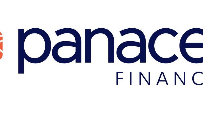 (PRNewsfoto/Panacea Financial)
