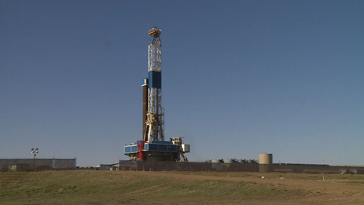 Regulation changes have been hitting the oil fields this month and among them are some updates...