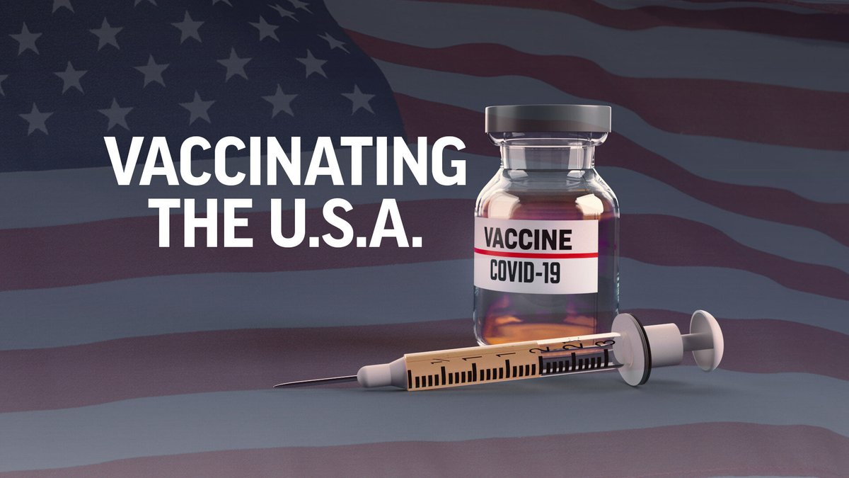 Vaccine requirements