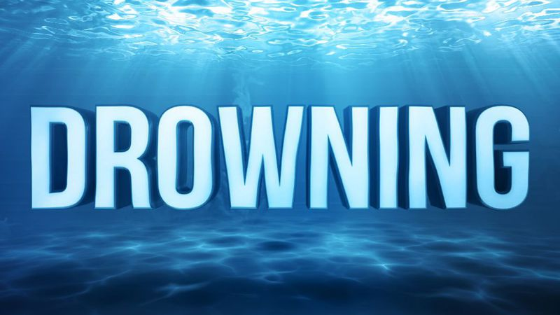 18-year old woman drowns in Clearwater Lake.