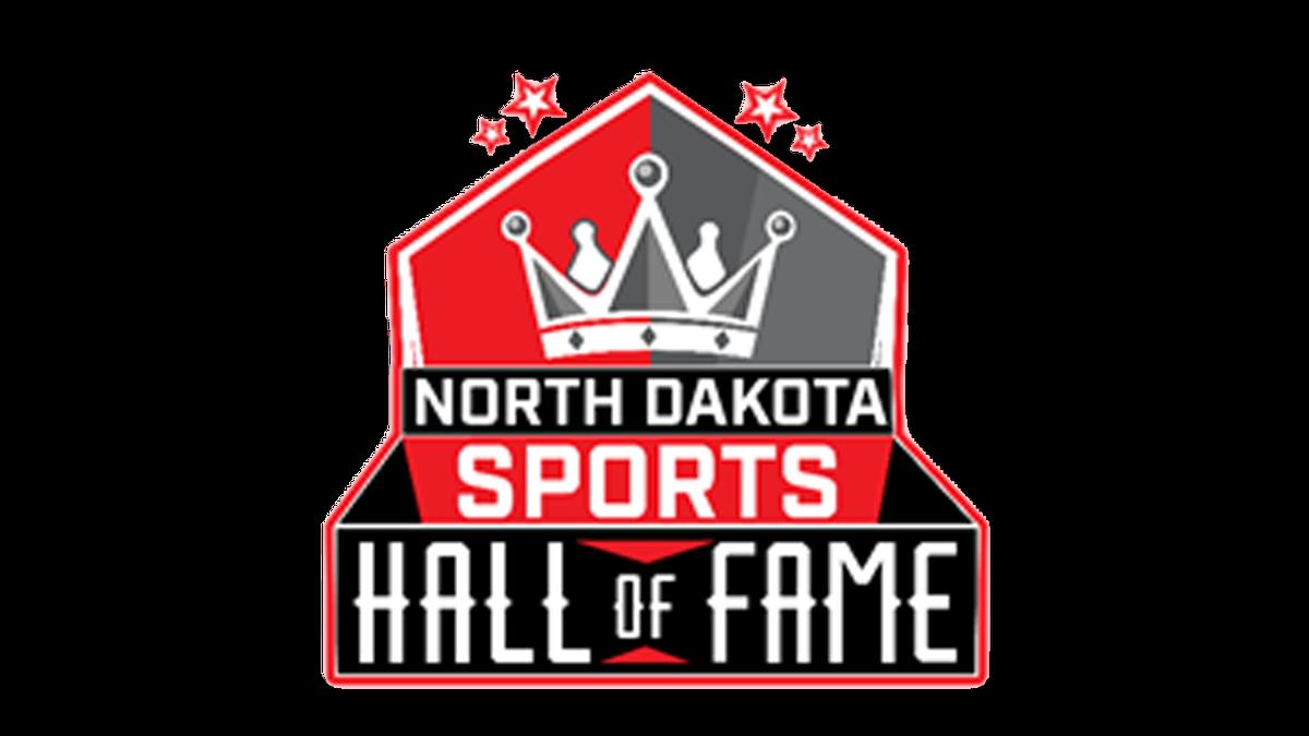 North Dakota Sports Hall of Fame