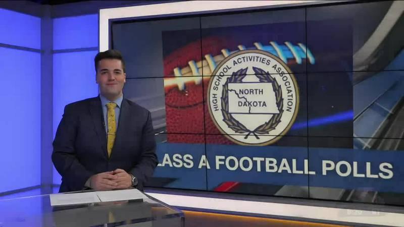 6pm Sportscast 9/6/2021