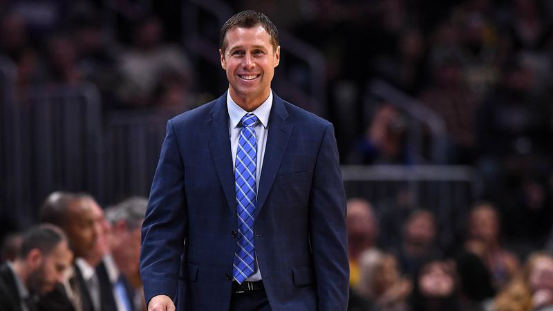 Dave Joerger has agreed to be an assistant coach for Doc Rivers in Philadelphia.