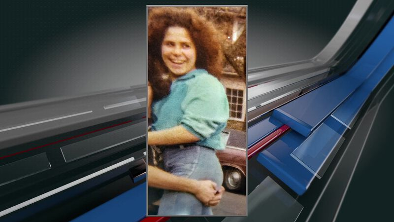 After nearly 40 years, Montana authorities have identified the remains of a missing woman.