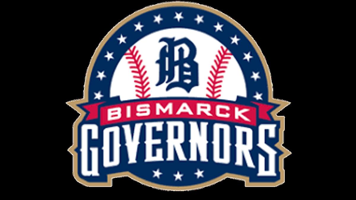 Bismarck Governors