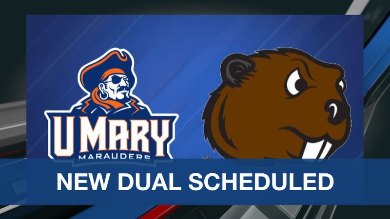Minot State Wrestling to Host UMary in Newly-Added Dual Contest