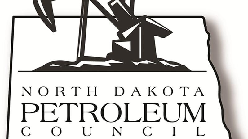 ND Petroleum Council