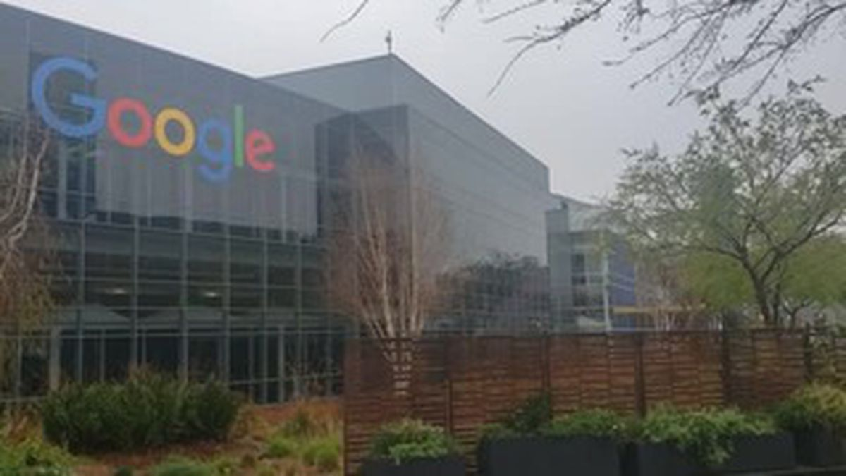 Google is paying $450 million for a nearly 7% stake in longtime home and business security provider ADT.