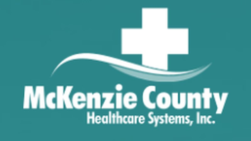 McKenzie County Healthcare Systems