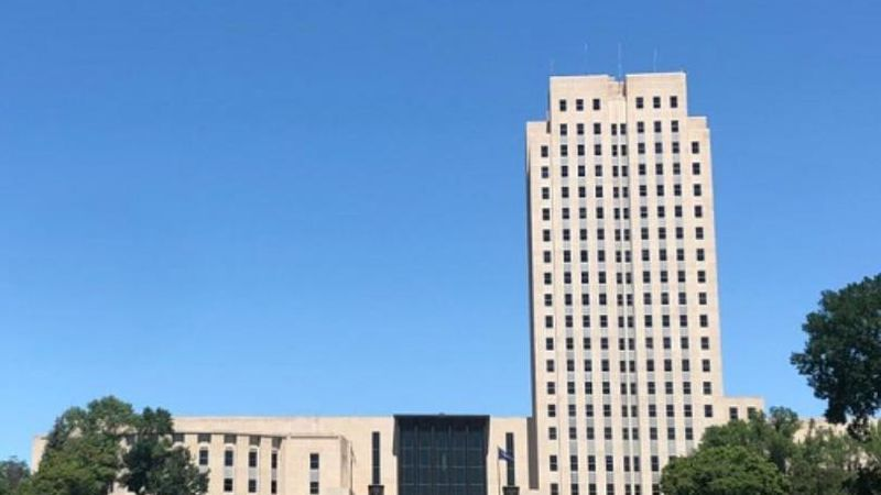 North Dakota Senators recently rejected a bill that would create an easier path for niche...