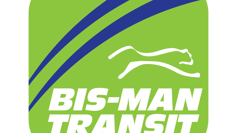 Bis-Man Transit