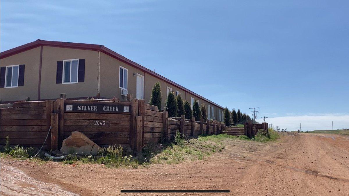 Summit Silver Creek Center