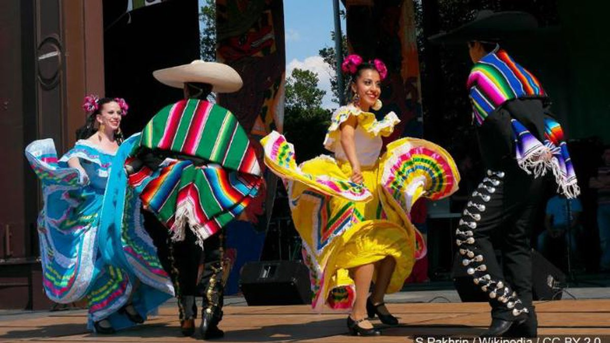 While more and more Americans take part in the festivities, few know what Cinco de Mayo...