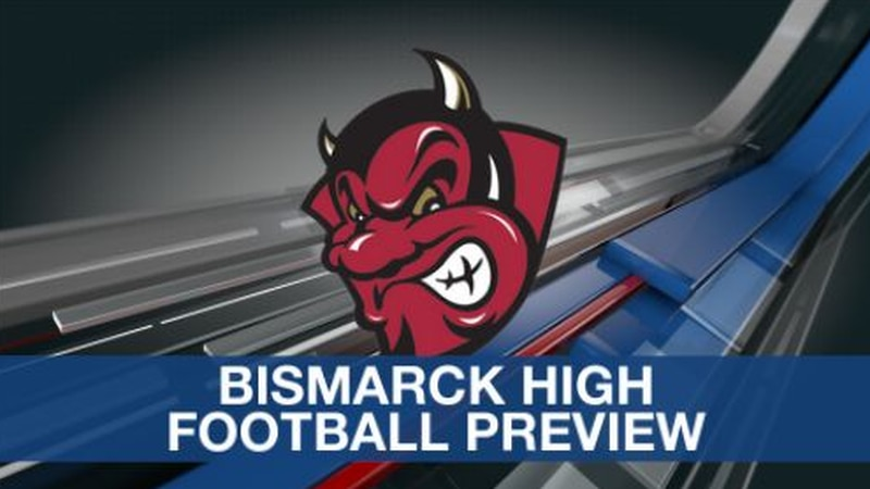 BHS Football Preview