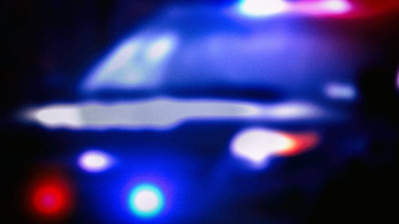 Police in Bettendorf are reminding residents to lock up their vehicles after they received...