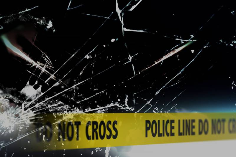 A motorcyclist has been killed after colliding with a car near Mandan on Friday, according to...