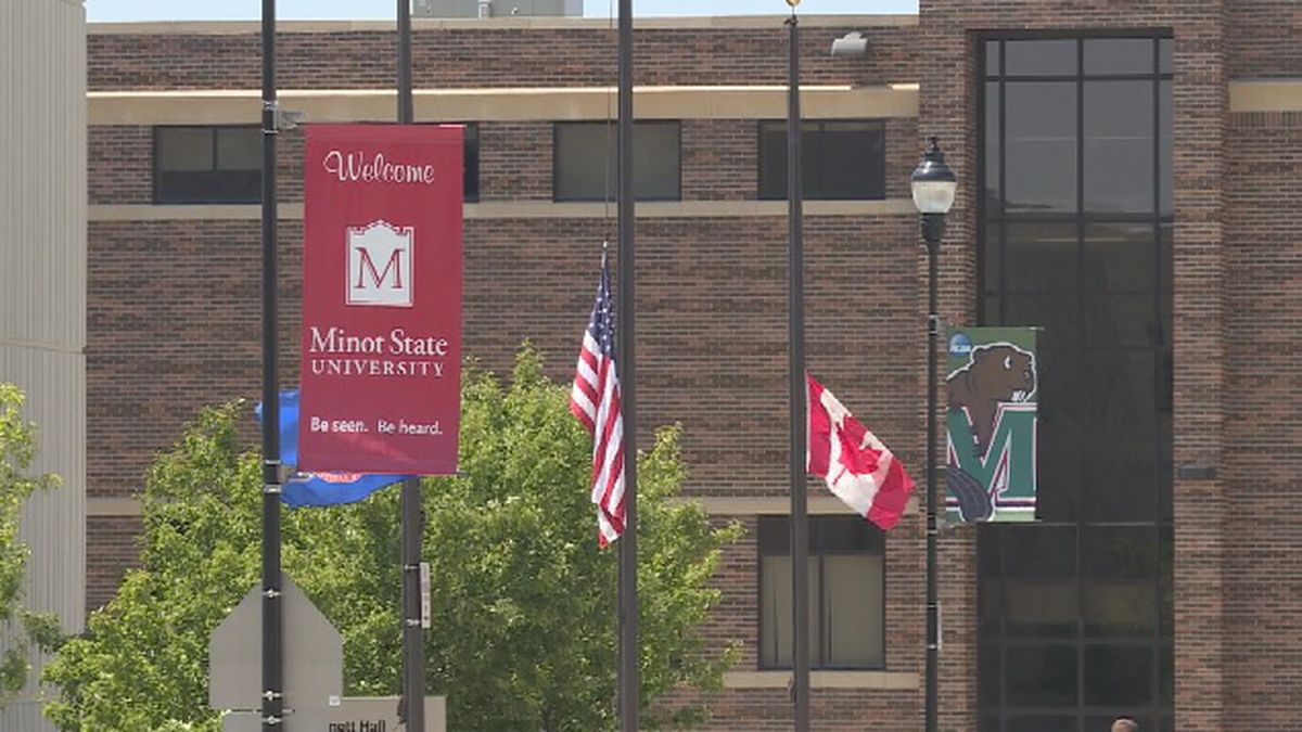 Minot State International Program reacts to Visa rule changes