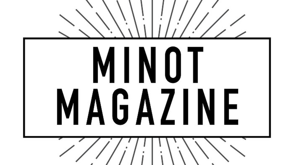 Minot Magazine