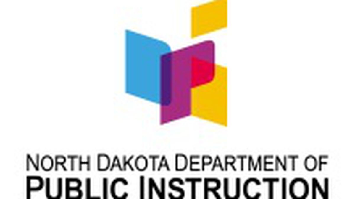 State Superintendent Kirsten Baesler announced the appointment of Burdell Johnson and Sonia Meehl to the Board of Public School Education.