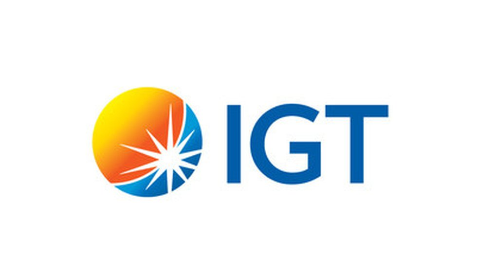 IGT (NYSE: IGT) is the world's leading gaming company.  We offer fun and responsible play ...