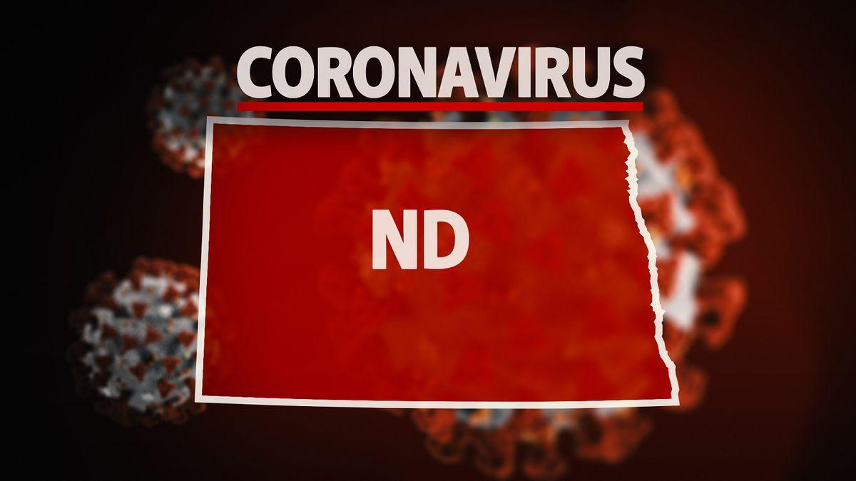 Coronavirus ND